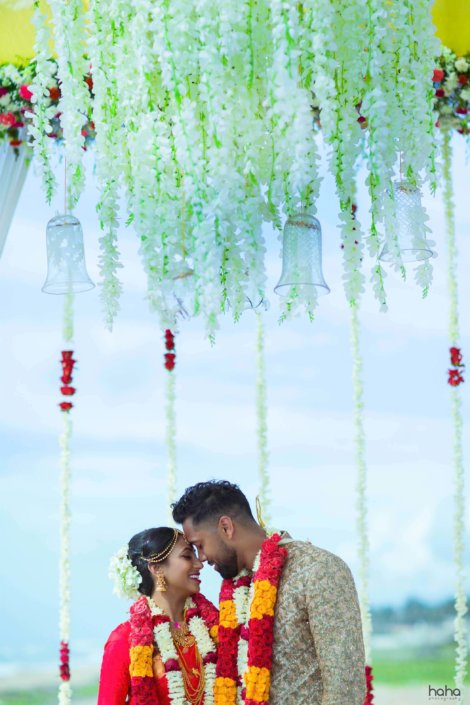 Best Destination Weddings planning in Goa