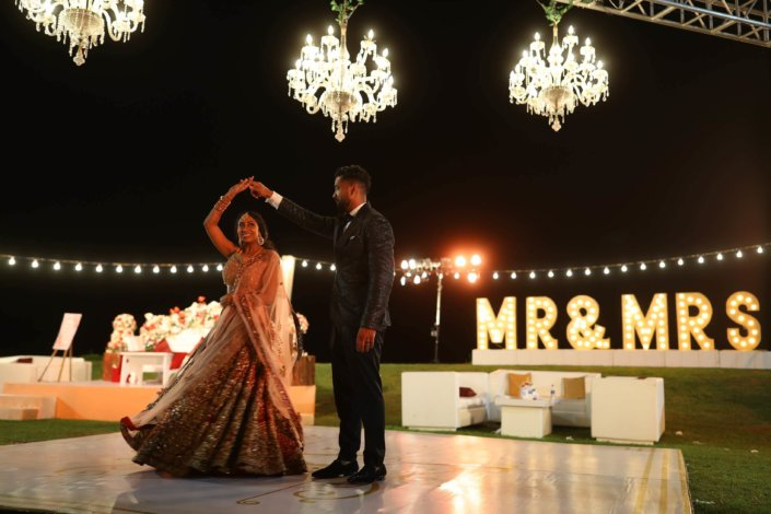Best Destination Weddings planning in Chennai