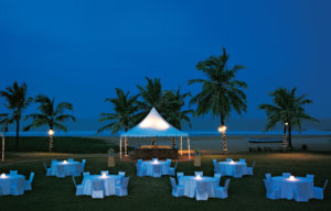 Best Destination wedding planners in Chennai