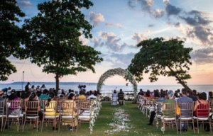 Best Destination wedding planners